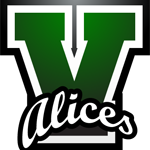 Sports Vincennes VCSC - Lincoln Alices