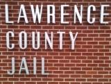 Lawrence County Jail 2