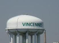 vincennes water utilities