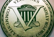 VCSC Vincennes  - VCSC 2