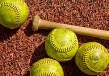 Sports - Softball 2