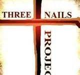 Three Nails Project