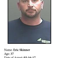 Eric-Skinner.png