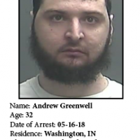 5-16-Andrew-Greenwell.png