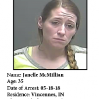 5-18-Janelle-McMillian.png