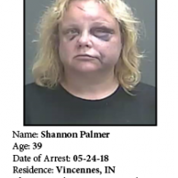 5-24-Shannon-Palmer.png