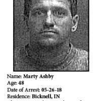 5-26-Marty-Ashby.png