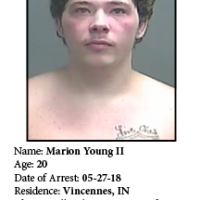 5-27-Marion-Young.png
