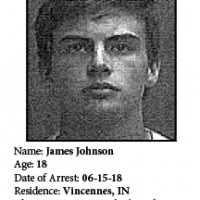 6-15-James-Johnson.png