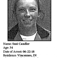 6-22-Susi-Candler.png
