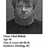 6-9-Chad-Blakely.png