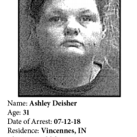 7-12-Ashley-Deisher.png