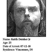 7-12-Keith-Deisher-Jr.png