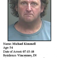 7-15-Michael-Kimmell.png