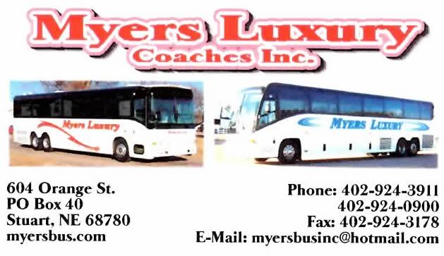 myersmotorcoachmagnet2012