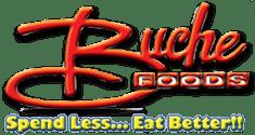 buche-foods-logo