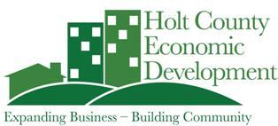 HCED Logo