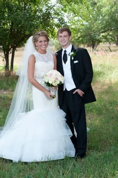 Forrester Hipke wedding 609