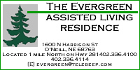 Evergreenassistedliving