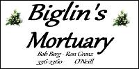 BiglinsMortuary(1)