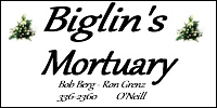 BiglinsMortuary(2)