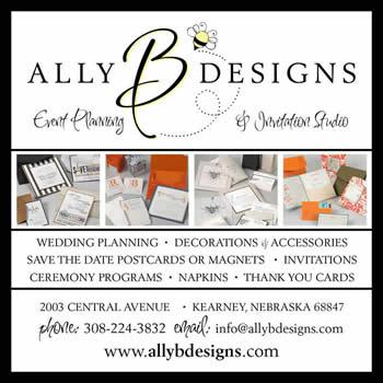 AllyBDesigns(2)