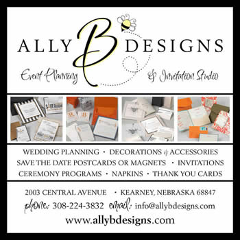 AllyBDesigns