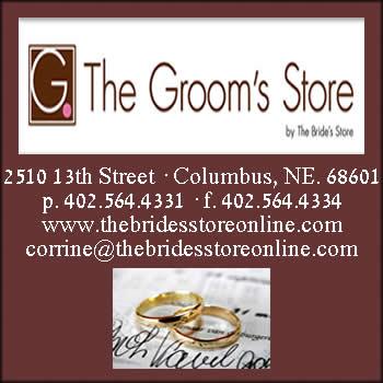 TheGroomsstore_001