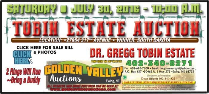 goldenvalleyauctionjuly302016