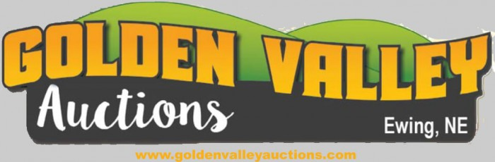 goldenvalleyauctions