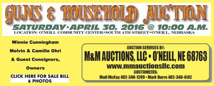 mmauctionsapril302016