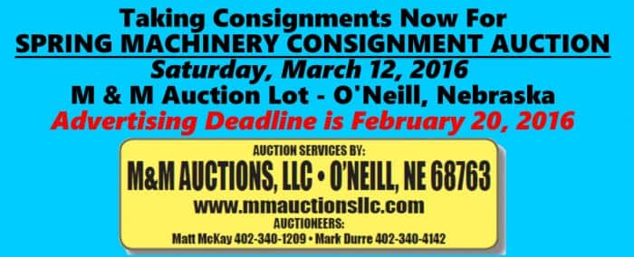mmauctionsmarch122016consignment