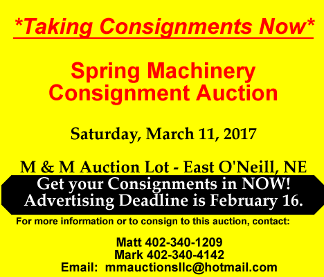 mmauctionstakingconsignmentsspring