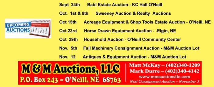 mmauctionsupcomingauctions