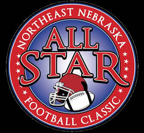 NE-NE-All-Star-Football-Classic