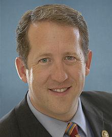 Congressman Adrian Smith