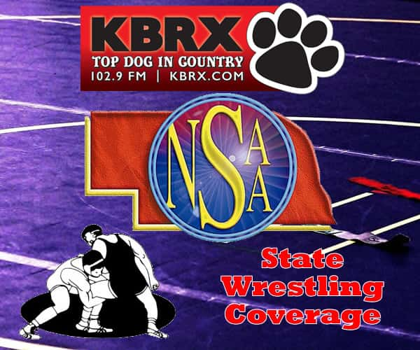 State Wrestling Coverage