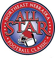 northeast nebraska all star football classic