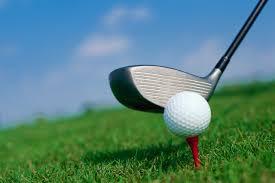 golfclubbal