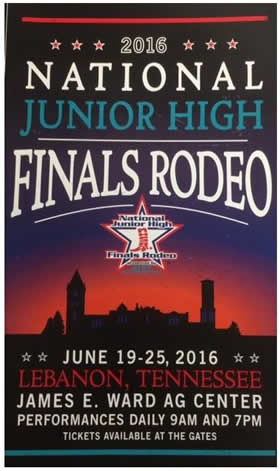 jrhighnationalfinals