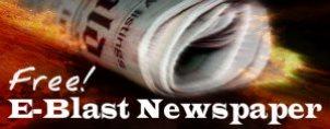 KVAK E-NEWS SignUp