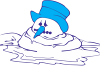 Frosty 2017