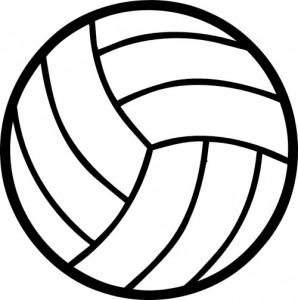 1_volleyball-car-sticker