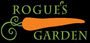 Rogues-Garden