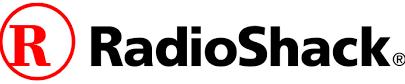 Radio-Shack-Logo