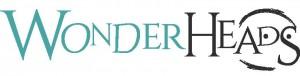 Wonderheads Logo