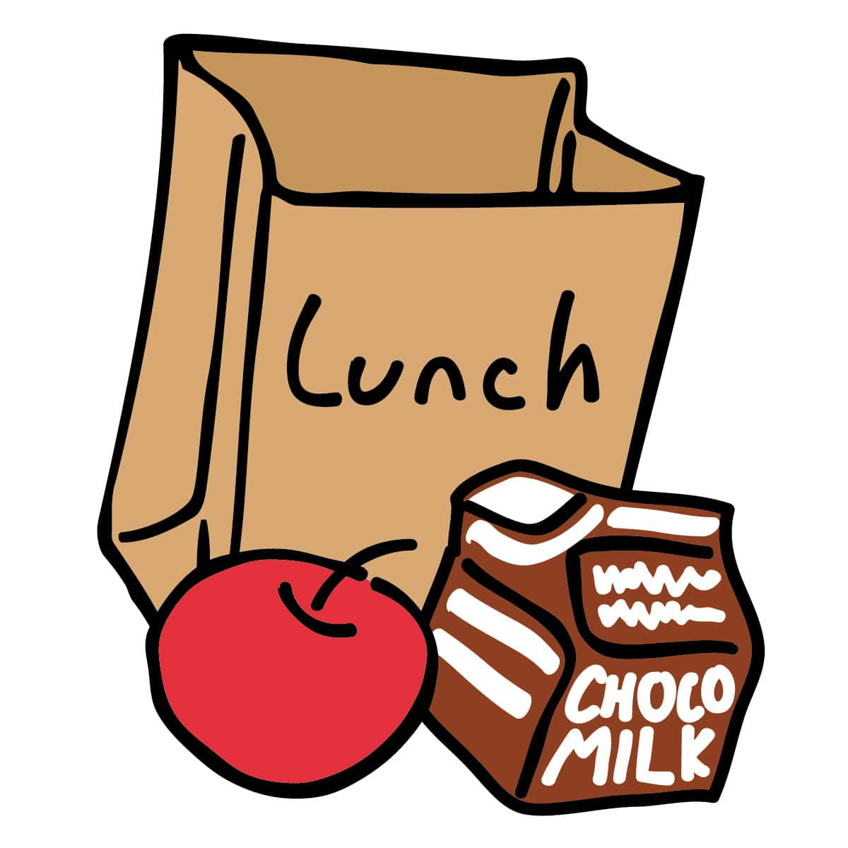 valdez school lunch menus for october & november 2017 | kvak