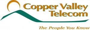 CVTC logo
