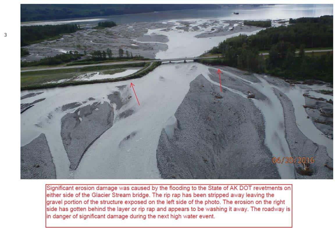 VDZ Glacier 3