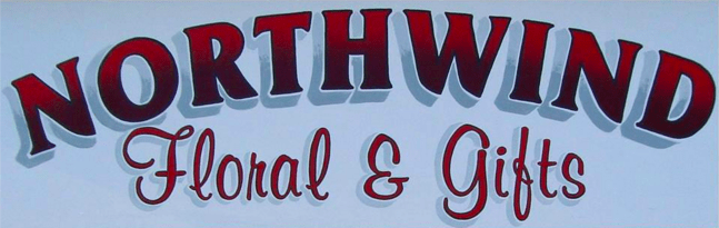 Northwind Logo
